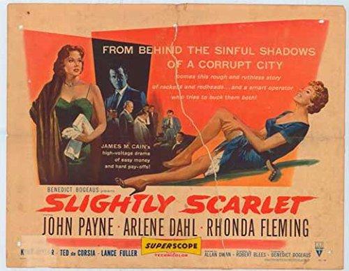 Moonshine County Express Poster Movie 11x17 John Saxon Susan Howard William Conrad Morgan Woodward