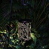 Solar Lantern Outdoor Light Solar Hanging