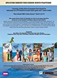 Death in Paradise (Series 1-5) - 14-DVD Box Set ( Death in Paradise - Series One to Five (40 Episodes) ) [ NON-USA FORMAT, PAL, Reg.2.4 Import - United Kingdom ]