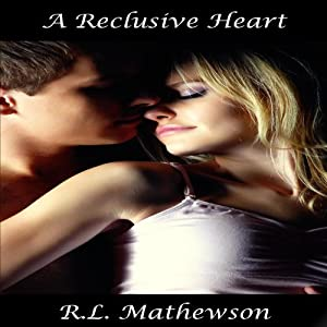A Reclusive Heart Audiobook