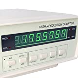 Gain Express VC3165 Radio Frequency Counter