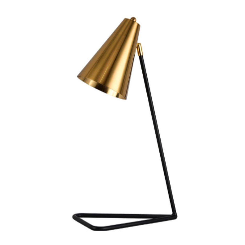 tienda en linea Freya Lámpara de Mesa Moderna Minimalista Creativa de diseño diseño diseño de lámpara de Acero Habitación de Escritorio clásica neoclásica lámpara de Mesa de Estudio  ventas en línea de venta