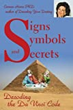 Signs Symbols and Secrets, . Carmen Harra, 1425952577