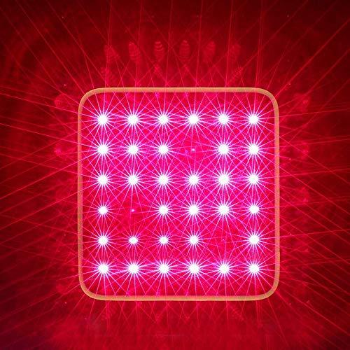 Amazon.com: Clínicas profesionales de terapia láser bio para ...
