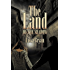 The Land of the Shadow (The End of All Things Book 2)