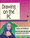 Drawing on the PC, Deke McClelland, 1556234147