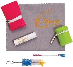 Odyssey Saxophone Care Kit