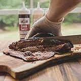 Whole Beef Brisket (12-14 LBS.) + Lane's BBQ Rub