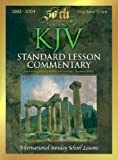 Standard Lesson Commentary, , 0784713030