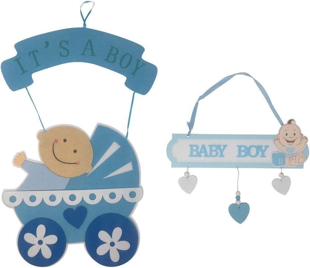 Nursery name sign Birth announcement Baby Girl name Round photo prop Custom Baby  Door Hanger 16 Hospital door Baby Boy name