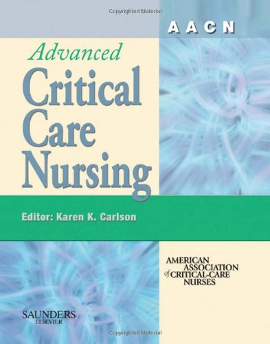 case studies in critical care nursing a guide for application and review 3e [download] ebooks case studies in critical care nursing a guide for application and review 3e melander case studies in critical care nursing pdf.