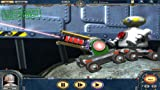 Crazy Machines 2 - Invaders From Space [Download]