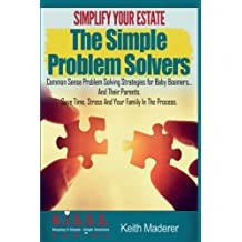 Simplify Your Estate - The Simple Problem Solvers