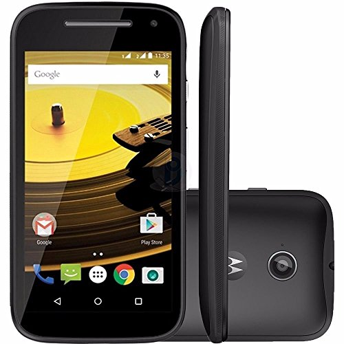 Motorola Moto E 2nd Generation XT1527 4.5