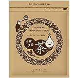 【公式】高発酵プーアル茶と黒いウーロンのチカラ! スルスル茶