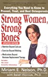 Strong Women, Strong Bones, Updated