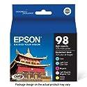 Epson Claria T098920 98 Extra