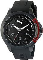 Reloj PUMA TIME para Hombre PU104011001