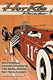 img - for The Hot Rod Reader book / textbook / text book