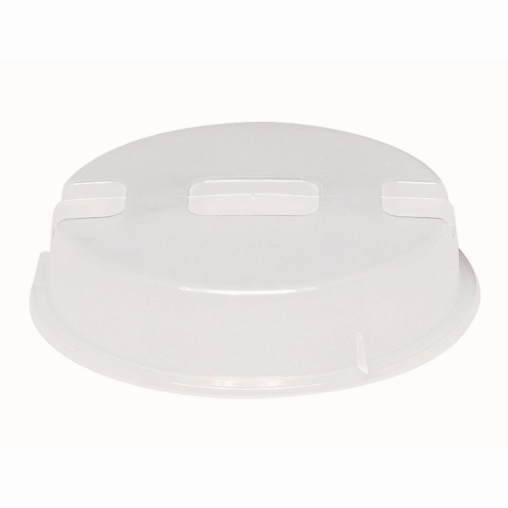 Unimet 800388 Campana copri piatto per microonde 484755