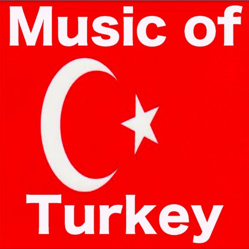 (Turkish Folk Music)