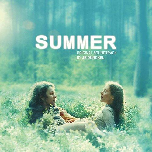 Summer (Original Motion Pictur...