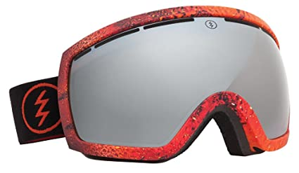 Amazon.com: Electric EG2.5 Nieve Goggle, Pat Moore, color ...