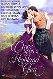 Once Upon A Highland Glen
