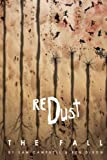Red Dust: the Fall, Ben Dixon and Sam Campbell, 1494883945