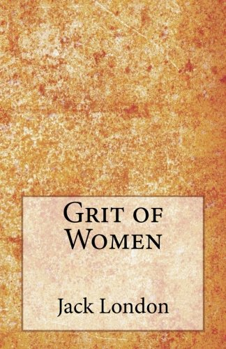 Grit of Women