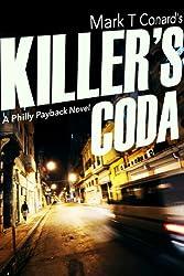 Killer's Coda (A Philly Payback Novel)