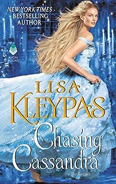 Chasing Cassandra: The Ravenels