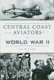 Search : Central Coast Aviators in World War II (Military)