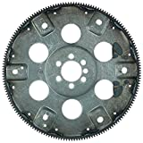 ATP Z-166 Automatic Transmission Flywheel