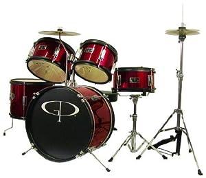 Drum Craft Drums Price