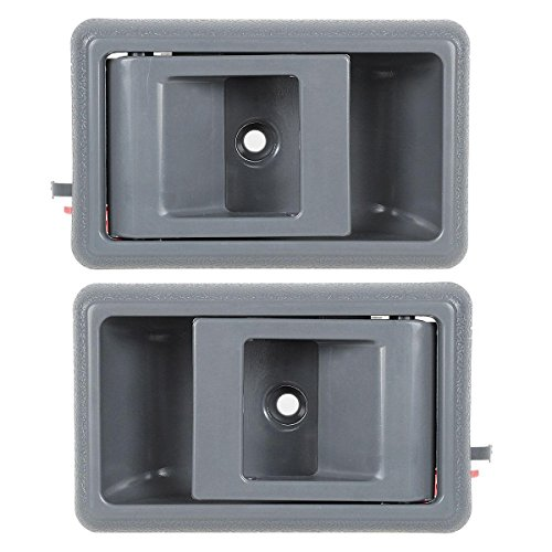 autex-2pcs-grey-interior-door-handle-set-1-pcs-front-left-1-pcs-front-right-for-1995-1996-1997-1998-