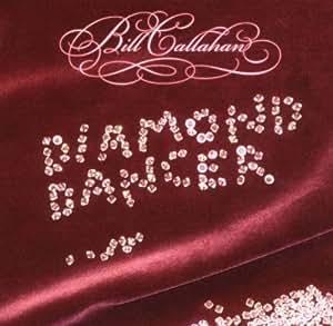 Diamond Dancer
