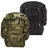 Rothco G.I. Type CFP-90 Heavy-Duty Combat Pack