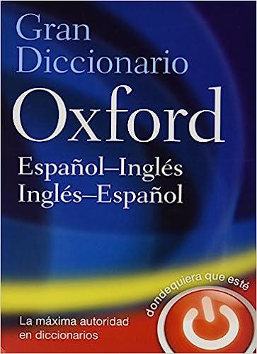 Image result for diccionario ingles español