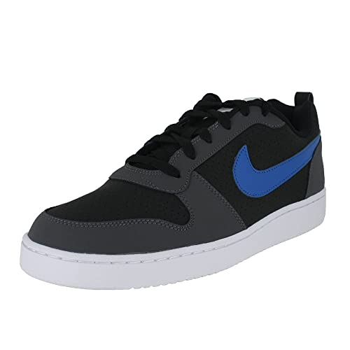 Nike Men s Court Borough Low Basketball Shoes  Buy Online at Low ... 909df0477