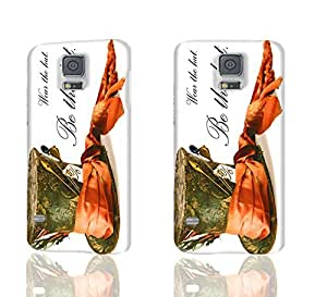 Mad Hatter Alice in Wonderlan 3D Rough Case Skin, fashion design image custom , durable hard 3D case cover for Samsung Galaxy S5 i9600 Regular, Case New Design By Codystore
