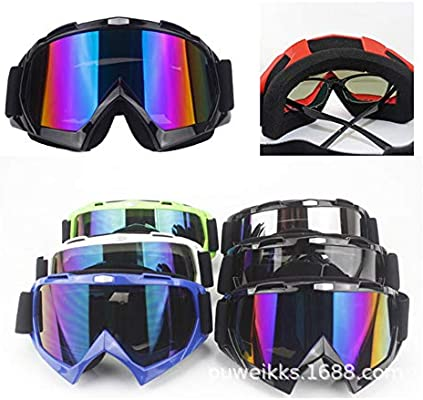 Youth S 54-55cm Style 4 NBZH Adult Motocross Off Road Helmet DOT Dirt Bike motorcycle ATV AM mountain bike full helmet MX full helmet Offroad//Goggles//Mask//Gloves