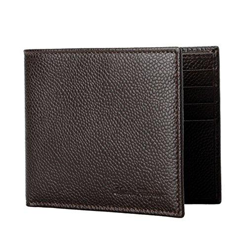 Ferragamo Mens Wallets - 4