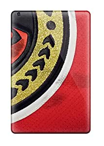 Jill Pelletier Allen's Shop Hot ottawa senators (23) NHL Sports & Colleges fashionable iPad Mini 2 cases