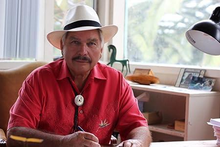 Victor Villasenor