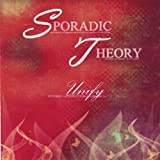 Unify by Sporadic Theory (2006-07-18)
