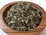 Organic Linden Leaf & Flower Dried ~ 1 Ounce Bag ~ Tilia europaea