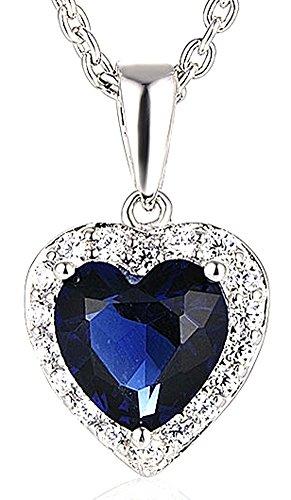 chariot-trading-silver-pendant-necklace-romantic-titanic-ocean-heart
