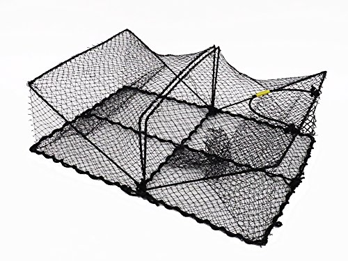 Promar Collapsible Crawfish/Crab Trap 24