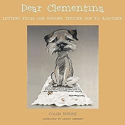 Dear Clementina